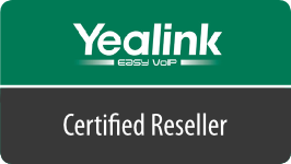 YEA-reseller-large