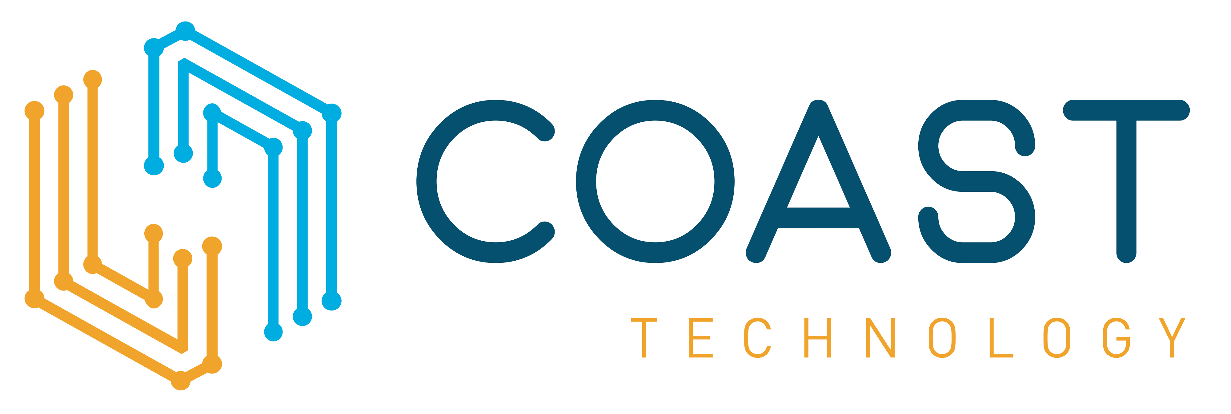 Coast Technology